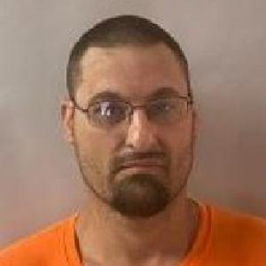 Simpson Ira Nelson a registered Sex Offender of Kentucky