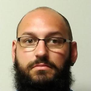 Mahnken Matthew Jonathan a registered Sex Offender of Kentucky