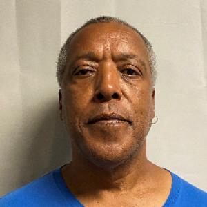 Reginald Terrance Hutchinson a registered Sex Offender of Kentucky