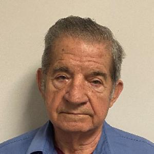 Goetz Franklin Charles a registered Sex Offender of Kentucky