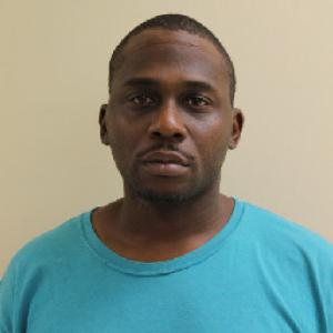 Clark Ricardo Junior a registered Sex Offender of Kentucky