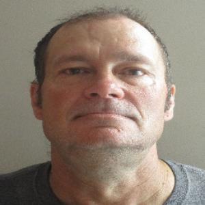 Francis Gary D a registered Sex Offender of Kentucky