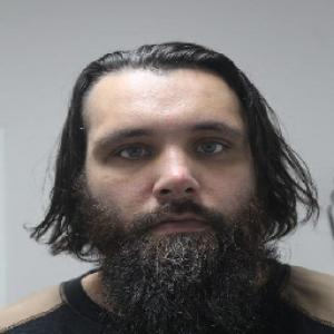 Orberson Stephen Eugene a registered Sex Offender of Kentucky