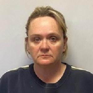 Allen Michelle Jean a registered Sex Offender of Kentucky