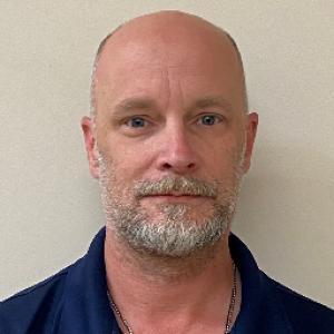 Johnson Jeffrey Arden a registered Sex Offender of Kentucky