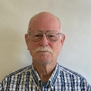 Boyd Michael Adrian a registered Sex Offender of Kentucky
