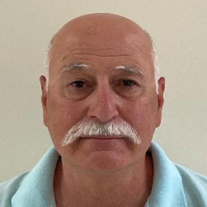 John Stephen Dimaria a registered Sex Offender of Kentucky