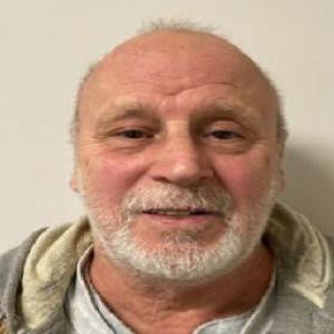 Larry Wayne Warf a registered Sex Offender of Kentucky