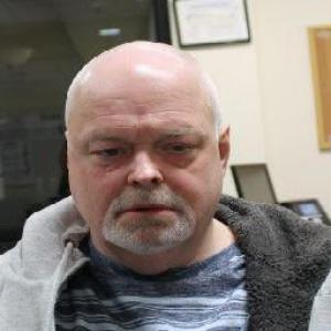 William Herman Mcmillin a registered Sex Offender of Kentucky