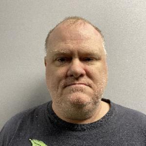 Myers Robert Wendell a registered Sex Offender of Kentucky