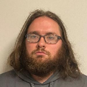 Cain Mykle Anthony a registered Sex Offender of Kentucky