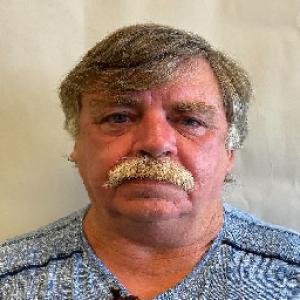 Richard Lynn Randall a registered Sex Offender of Kentucky