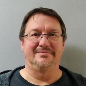 Kasten Mark a registered Sex Offender of Kentucky