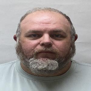 Brandenburg Jesse James a registered Sex Offender of Kentucky