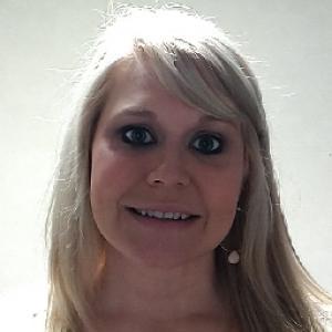 Boyers Jessica Marie a registered Sex Offender of Kentucky