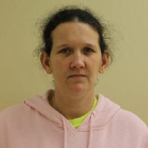 Linda Marie Houston a registered Sex Offender of Kentucky