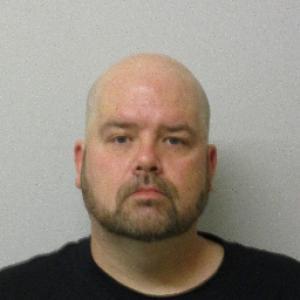 Darian Dewayne Guth a registered Sex Offender of Kentucky