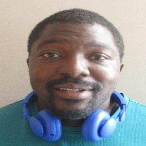 Smith Christopher Montrez a registered Sex Offender of Kentucky
