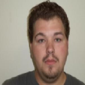 John Ray Sandlin a registered Sex or Violent Offender of Indiana