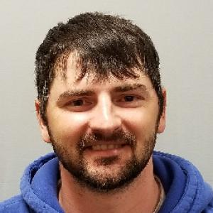 Ulery Paul Ray a registered Sex Offender of Kentucky