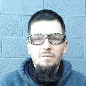 Mosley Brandon Miles a registered Sex Offender of Kentucky