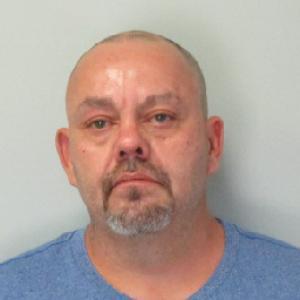 Billy Joe Tucker a registered Sex Offender of Kentucky