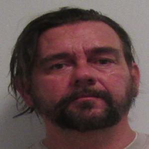 Vick Troyce Neil a registered Sex Offender of Kentucky