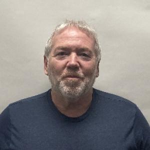 Reed Darryl Lynn a registered Sex Offender of Kentucky