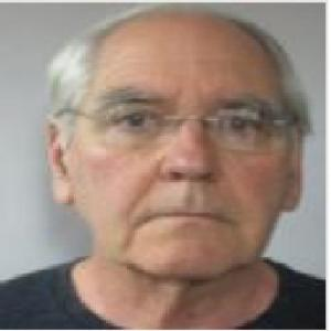 Gentner David Michael a registered Sex Offender of Kentucky