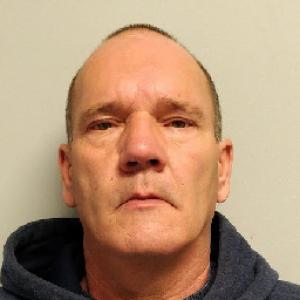 Buckler Cecil Wayne a registered Sex Offender of Kentucky