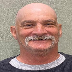 Charles E Waddle a registered Sex Offender of Kentucky