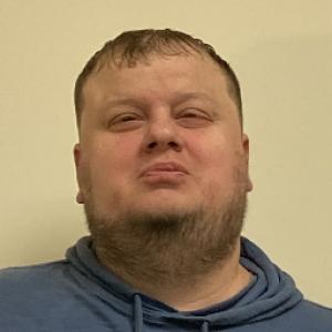 Mosier Timothy A a registered Sex Offender of Kentucky