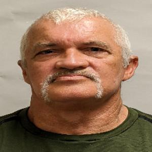 Martin Randy Wayne a registered Sex Offender of Kentucky