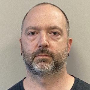 Love Timothy Alan a registered Sex Offender of Kentucky