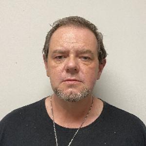 Perkins John a registered Sex Offender of Kentucky