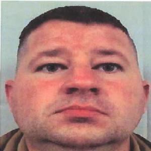 Powell James Benjamin a registered Sex Offender of Kentucky