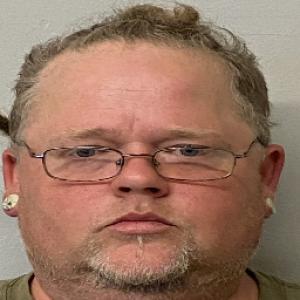 Defonsey Christopher E a registered Sex Offender of Kentucky