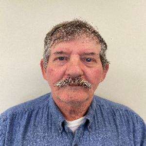 Willard John Edward a registered Sex Offender of Kentucky
