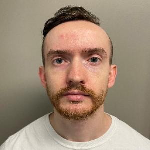 Myers Jonathon Peyton a registered Sex Offender of Kentucky