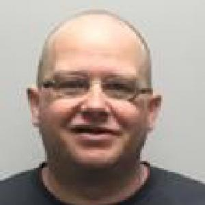 Gregory Jamie a registered Sex Offender of Kentucky