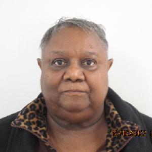 Harris Patricia Ann a registered Sex Offender of Kentucky