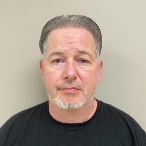 Richard Alan Jarrett a registered Sex or Violent Offender of Indiana