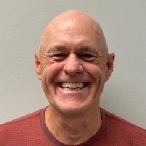 Watts Larry N a registered Sex Offender of Kentucky