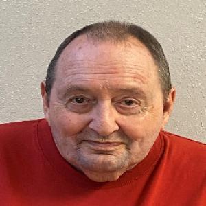 Phillips Charles K a registered Sex Offender of Kentucky