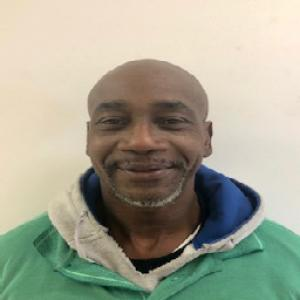 Wiley Jason Bernard a registered Sex Offender of Kentucky