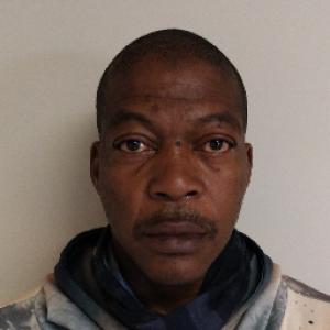Wilson James Leon a registered Sex Offender of Kentucky
