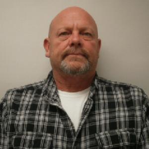 Jones Randy Dudley a registered Sex Offender of Kentucky