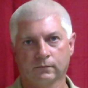Elam Jeffrey Lynn a registered Sex Offender of Kentucky