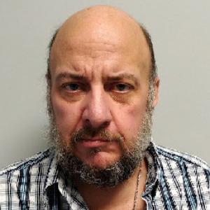 Nimmie Curtis Lloyd a registered Sex Offender of Kentucky