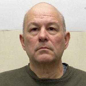 Newton Robert D a registered Sex Offender of Kentucky
